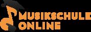 Musikschule Online