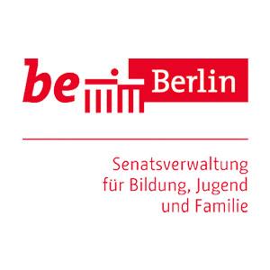 Logo der Senbif